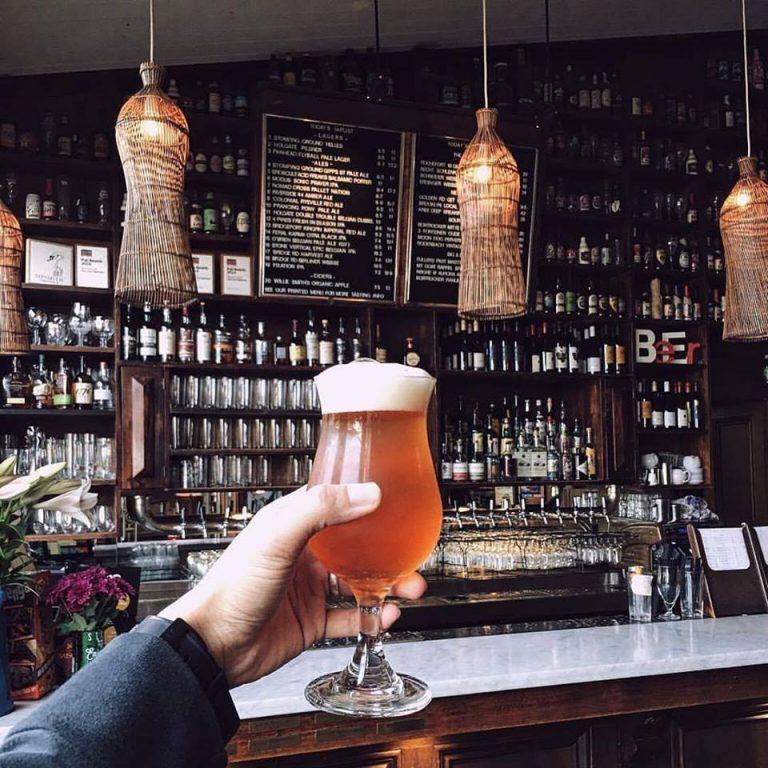 good beer week melbourne