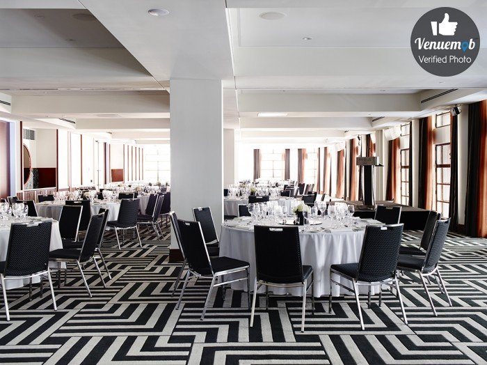 Sydney Conference Venues Primus Hotel