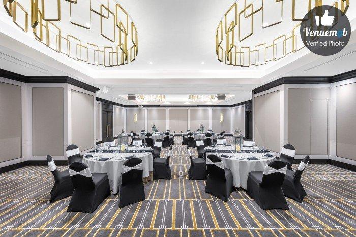 Sydney Conference Venues Radisson Blu