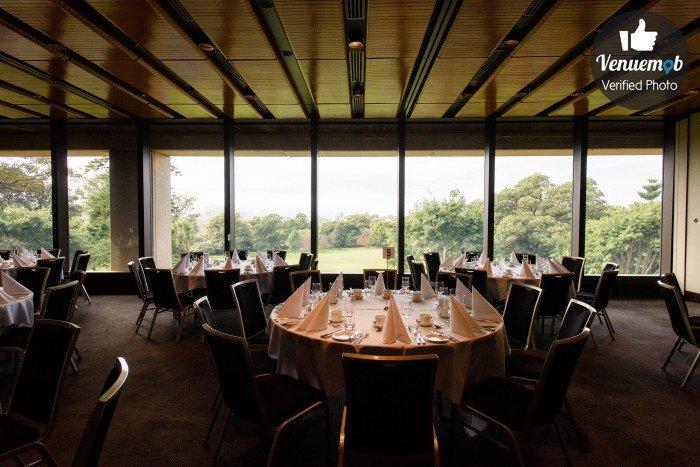 Sydney Conference Venues NSW Parliament