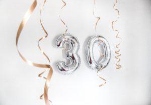 30th-birthday-party-idea-1