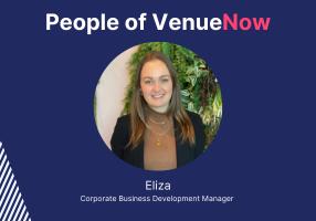 Eliza-Blog-Feature