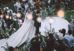 average-wedding-cost-australia-4