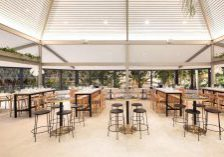 botanic-house-sydney