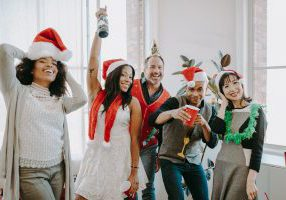 corporate-christmas-party-2021