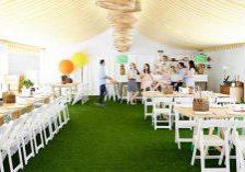 corporate-team-building-venue-1