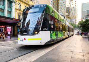 melbourne-city-tram-1