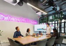 melbourne-meeting-room-instant5