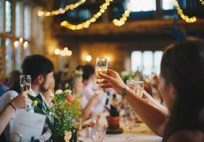 wedding-speech-1