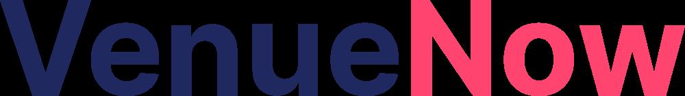 VenueNow Logo