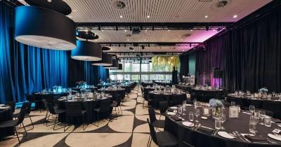 ivy Sydney Function Venue