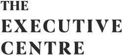 The Executive Centre