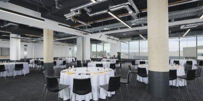 Atura Adelaide Airport Adelaide Function Venue