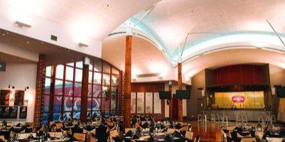Carlton Brewhouse Melbourne Function Venue