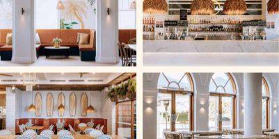 Clovelly Hotel Sydney Function Venue