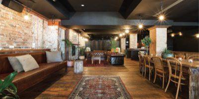 Coogee Bay Hotel Sydney Function Venue
