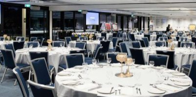 Elegancy Catering Sydney Function Venue