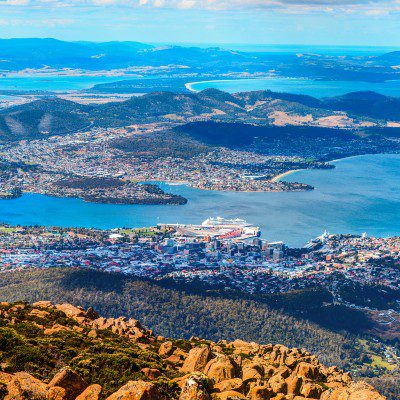 Hobart Function Venues