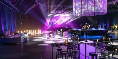 Hordern Pavilion Sydney Function Venue