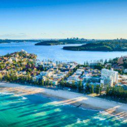 Manly Function Venues