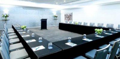Mantra Chatswood Sydney Function Venue