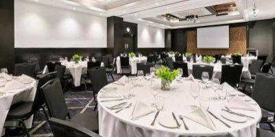 Mantra Parramatta Sydney Function Venue