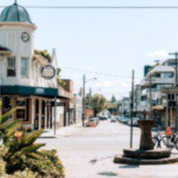 Marrickville Sydney Function Venues