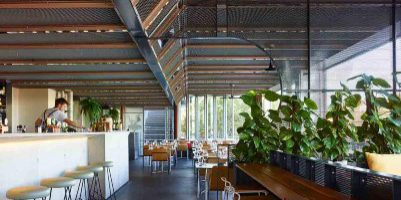 Mary Mae's Brisbane Function Venue