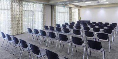 Nesuto Mounts Bay Perth Apartment Hotel Function Venue