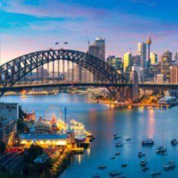 North Sydney Function Venues