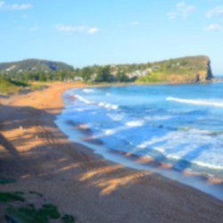 Northern Beaches Function Venues