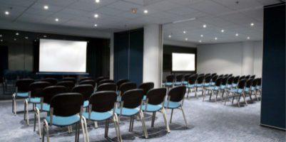 Northside Conference Centre Sydney Function Venue