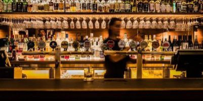 Paddo Inn Sydney Function Venue