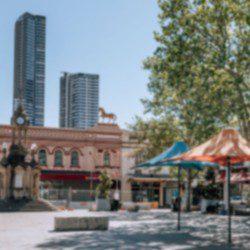 Parramatta Sydney Function Venues