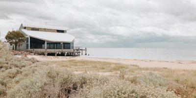 Port Melbourne Yacht Club Melbourne Function Venue