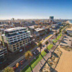 Port Melbourne Function Venues