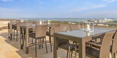 Ramada Suites Zen Quarter Darwin Function Venue