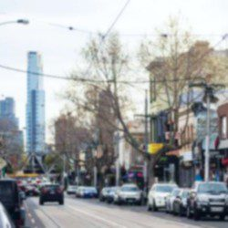 Richmond Melbourne Function Venues