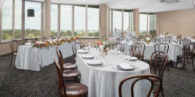 Rydges Adelaide Function Venue