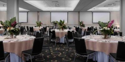 Rydges Parramatta - Rosehill Sydney Function Venue