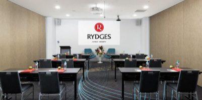 Rydges Sydney Airport Function Venue