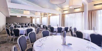 Sage Hotel Adelaide Function Venue