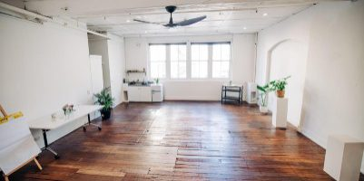 Studio Palms Sydney Function Venue