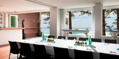 The Sebel Manly Beach Sydney Function Venue