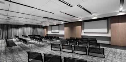 Victory Offices - The Esplanade Perth Function Venue
