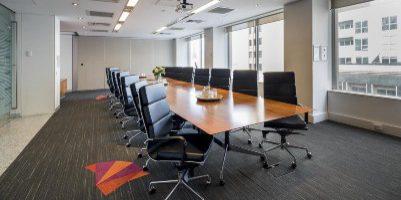 Workspace365 - 330 Collins Street Melbourne Function Venue