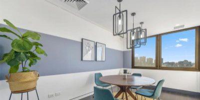 Workspace365 Surry Hills Sydney Function Venue